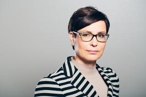 Marja Sutela