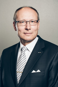 Markku Lahtinen