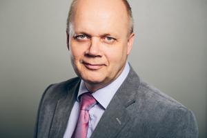 Mikko Naukkarinen